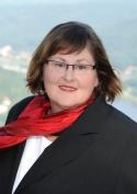 WK08 Freie Bürger - 1 Anita Köhler